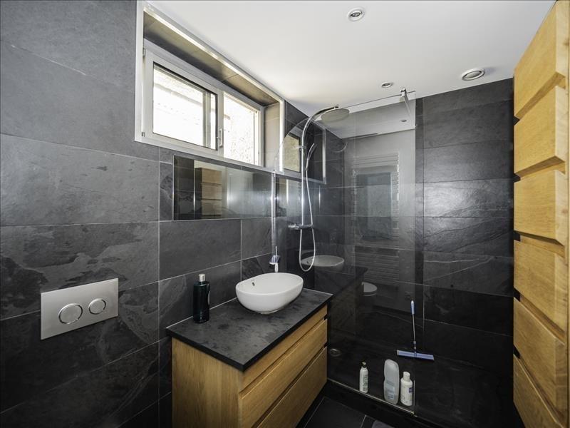 Sale house / villa Albi 430000€ - Picture 9