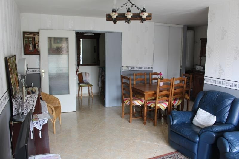 Vente appartement Livry gargan 169 000€ - Photo 3
