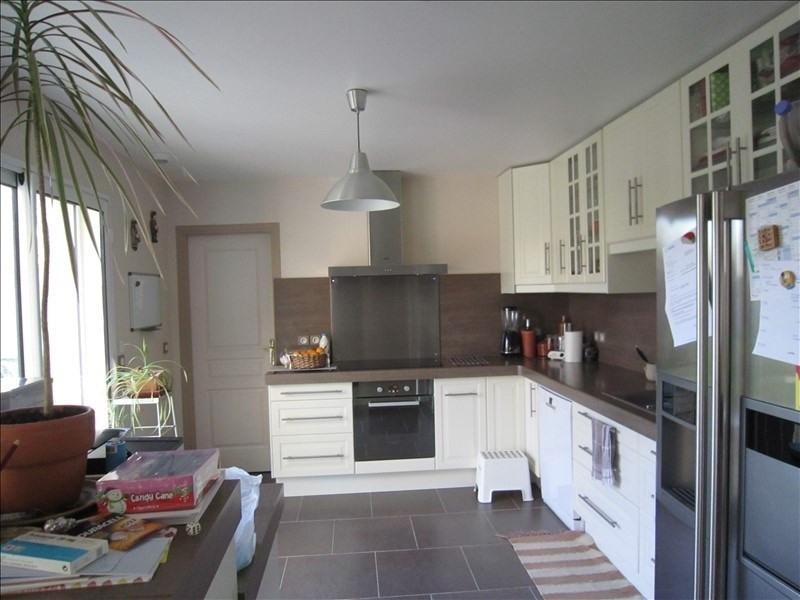 Sale house / villa Bretigny sur orge 455000€ - Picture 5