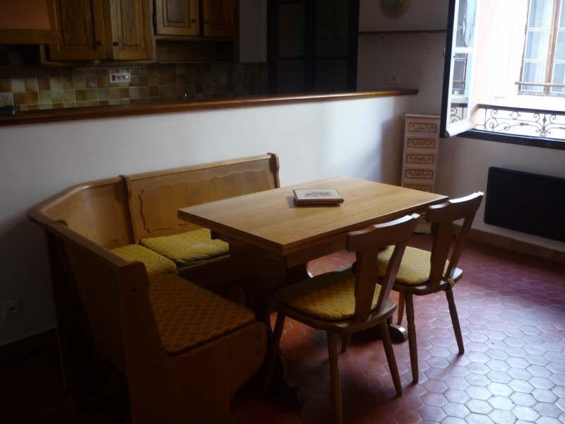 Location appartement Manosque 390€ CC - Photo 2