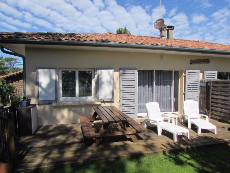 Vente maison / villa Vieux boucau les bains 441000€ - Photo 4