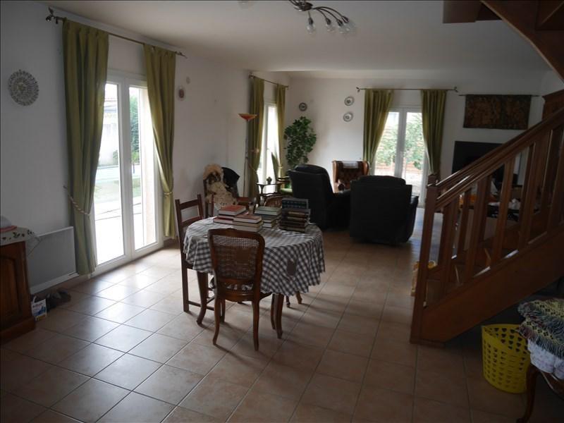 Revenda casa Claira 320000€ - Fotografia 7