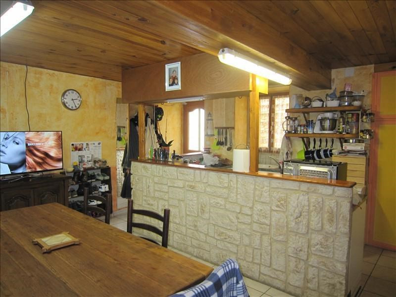 Vente maison / villa St cyprien 149000€ - Photo 2
