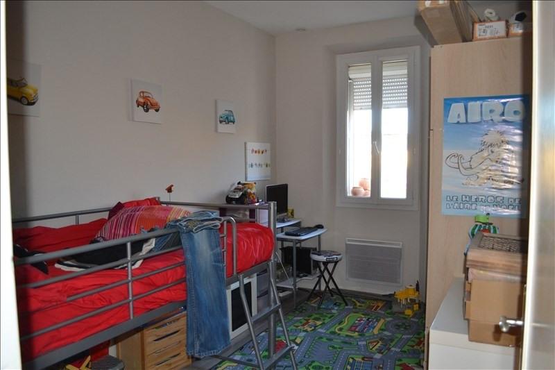 Vente appartement Carqueiranne 203000€ - Photo 3