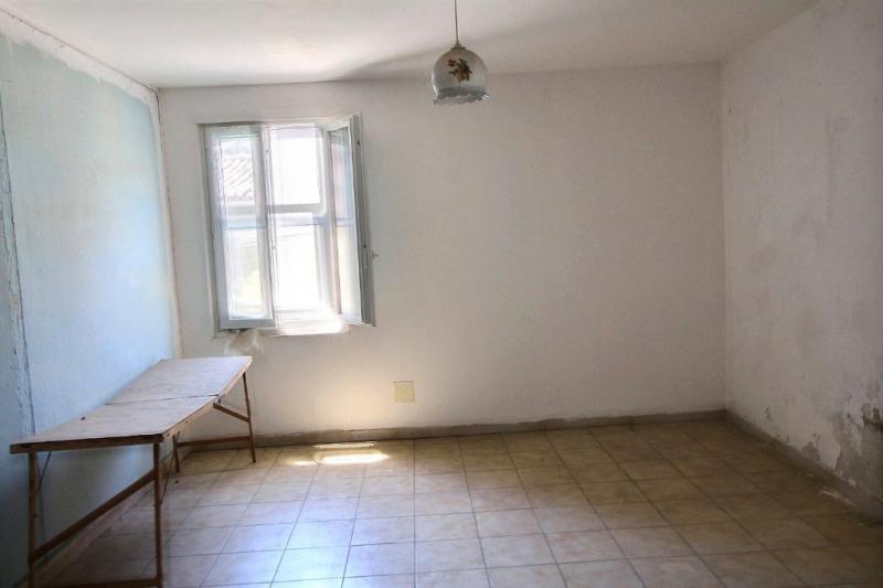 Vente maison / villa Bellegarde 243800€ - Photo 8