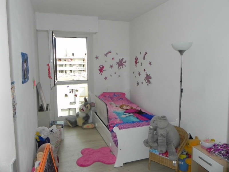Vente appartement Andresy 205000€ - Photo 6