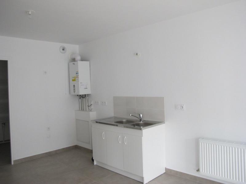 Sale apartment Le raincy 225000€ - Picture 4