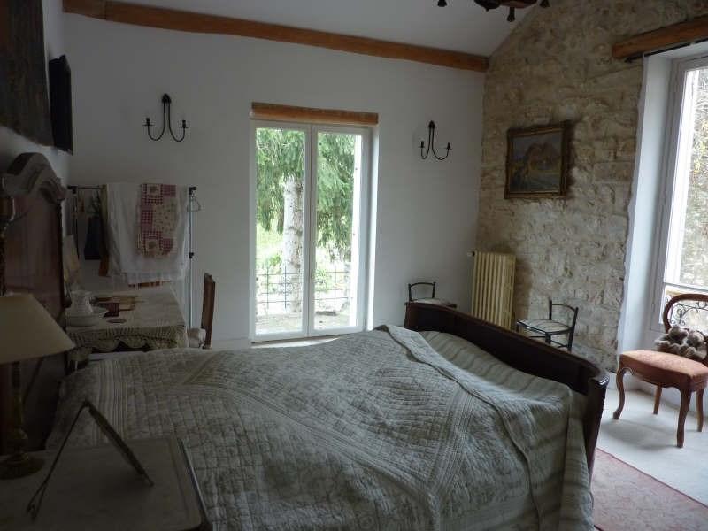 Vente maison / villa Village bords de seine 730000€ - Photo 6
