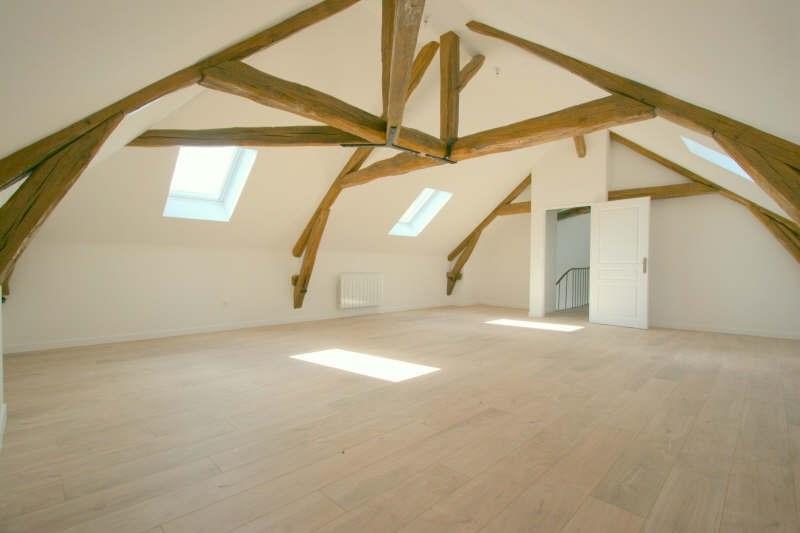 Sale house / villa Vulaines sur seine 570000€ - Picture 6