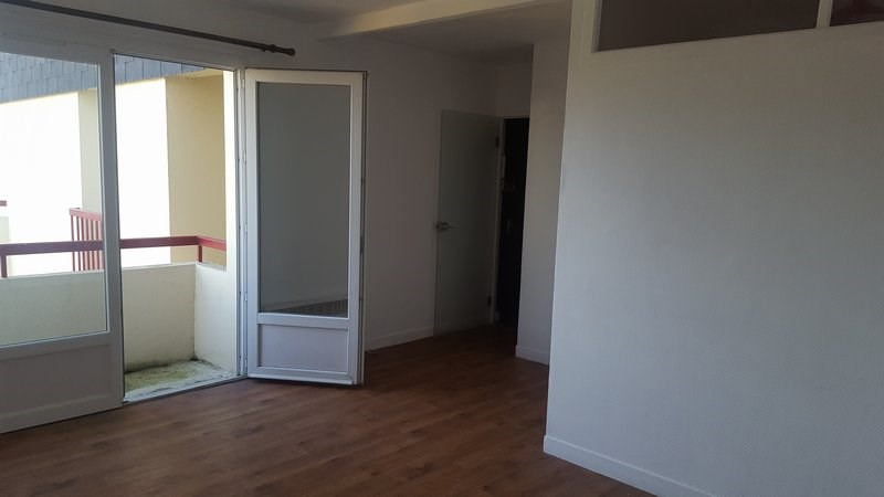Location appartement Isigny sur mer 315€ CC - Photo 2