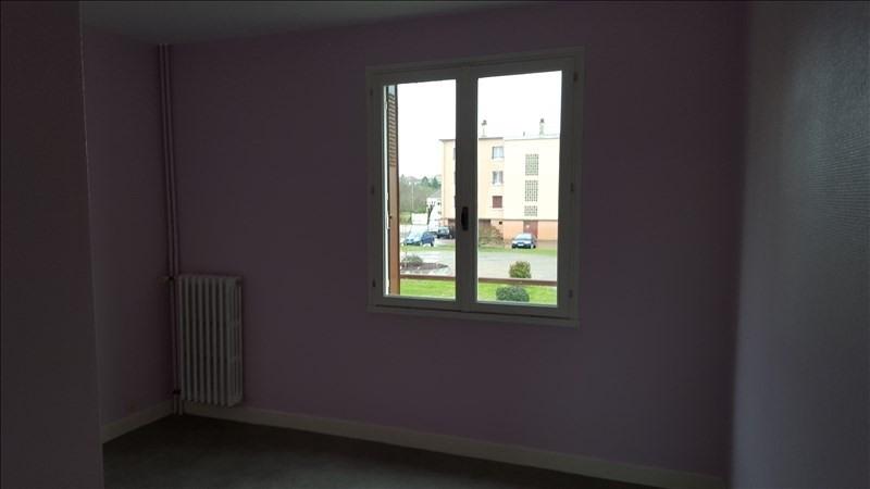 Vente appartement Decize 30000€ - Photo 6