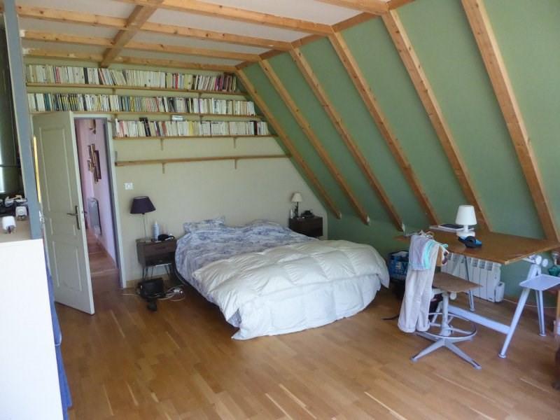 Sale house / villa Badefols d ans 298200€ - Picture 16