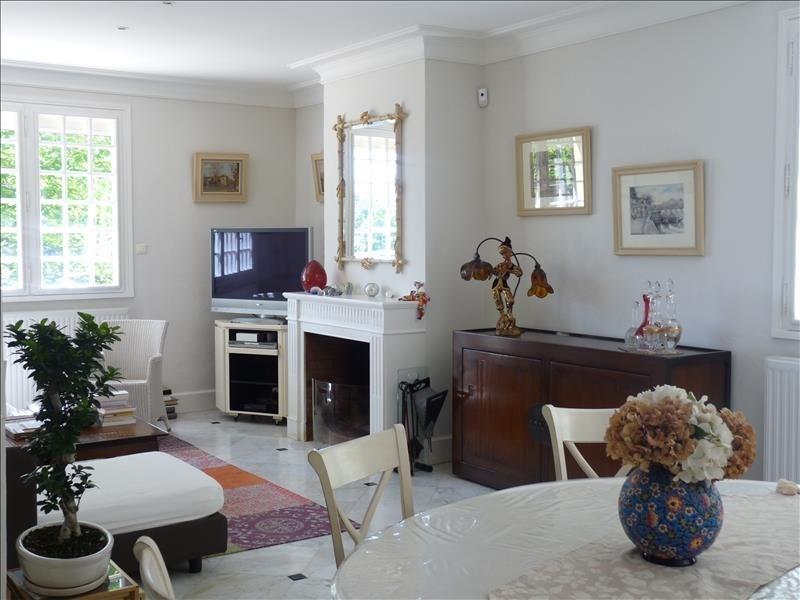 Deluxe sale house / villa Agen 488000€ - Picture 2