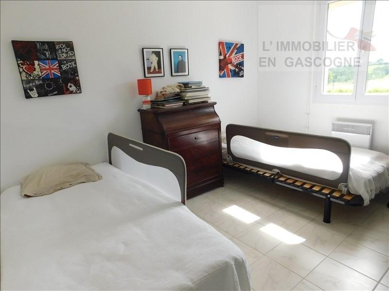 Verkoop  huis Auch 212000€ - Foto 6