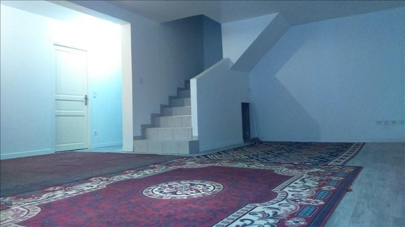 Rental apartment Disctric de sens 750€ CC - Picture 2