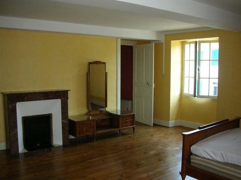 Sale house / villa Tardets sorholus 54000€ - Picture 4