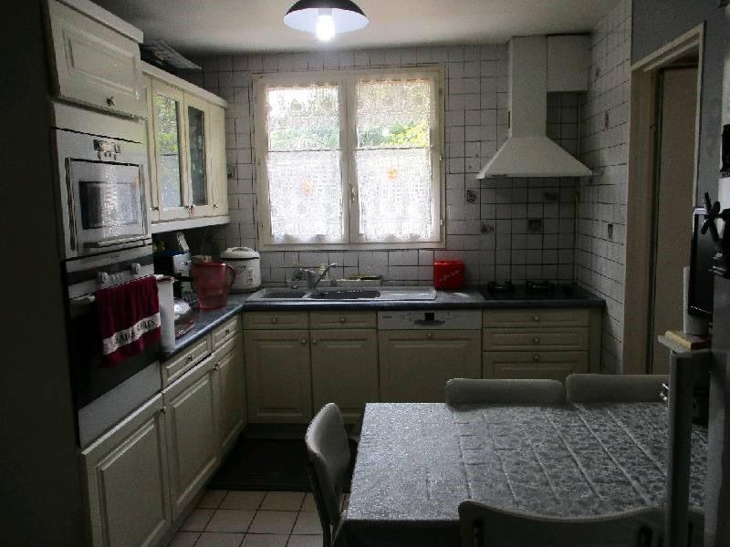 Vente maison / villa Limeil brevannes 370000€ - Photo 4