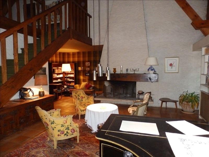 Vente maison / villa Avermes 308000€ - Photo 4