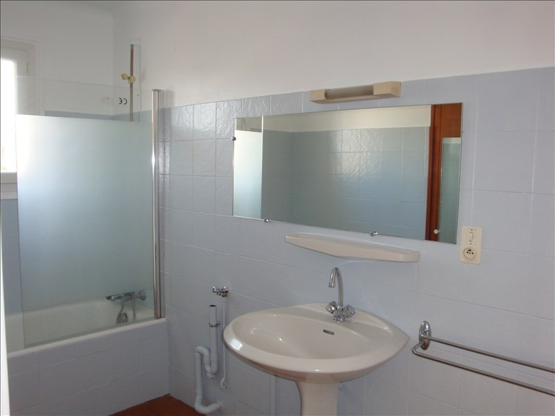 Rental apartment Perpignan 710€ CC - Picture 6