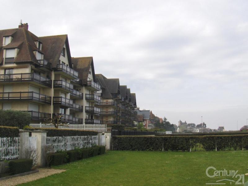 Deluxe sale apartment Deauville 699000€ - Picture 13
