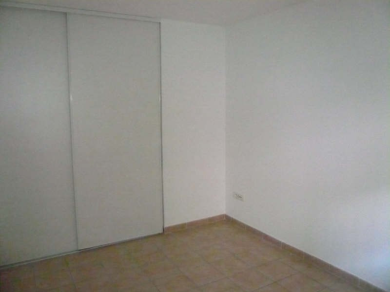 Location appartement Nimes 500€ CC - Photo 5