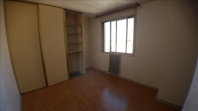 Sale apartment Annemasse 115 000€ - Picture 5