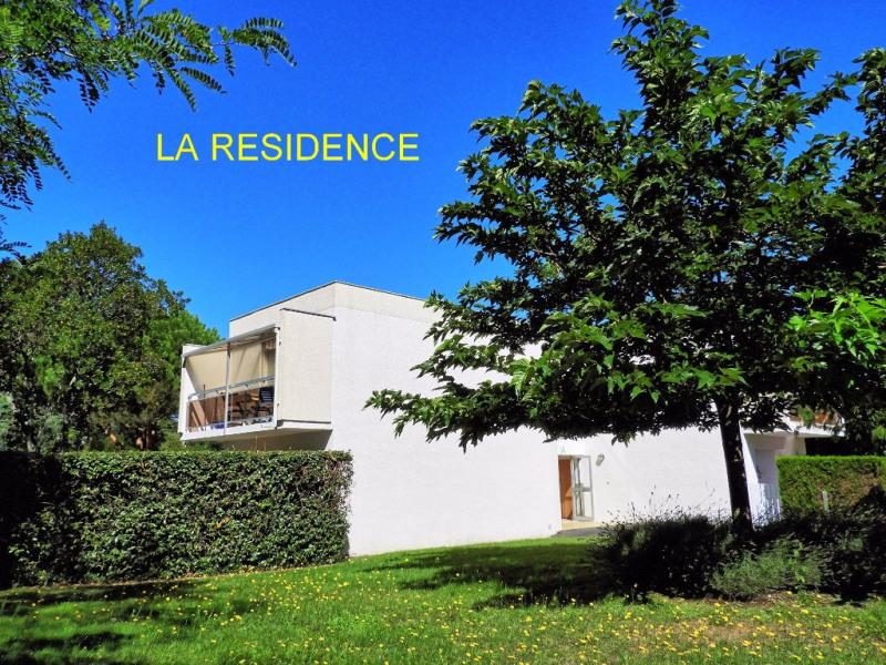 Vente appartement Saint palais sur mer 199395€ - Photo 14