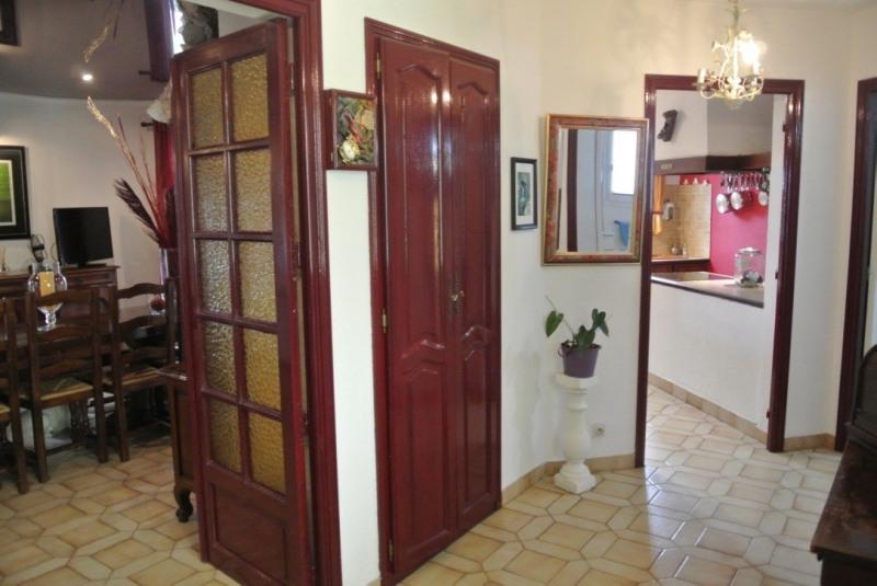 Vente de prestige maison / villa Porticcio (pietrosella) 599000€ - Photo 14