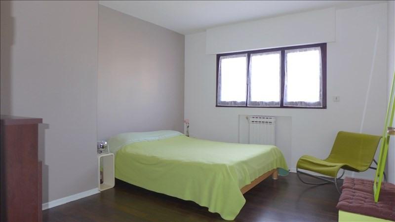 Vente maison / villa Bondy 417000€ - Photo 4