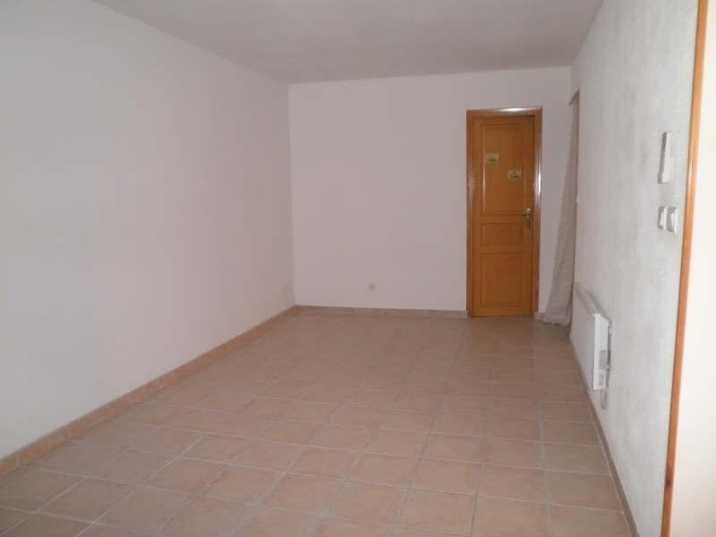 Location appartement Carpentras 450€ CC - Photo 2