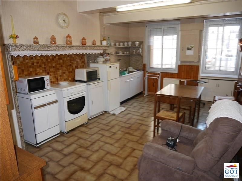 Revenda casa Claira 132000€ - Fotografia 4
