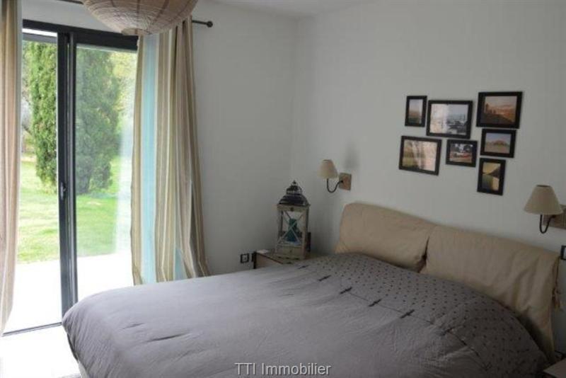 Sale house / villa Plan de la tour 980000€ - Picture 11