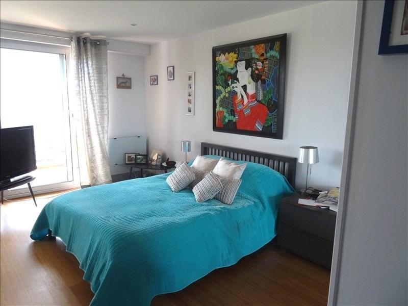 Vente appartement Boulouris 475000€ - Photo 7