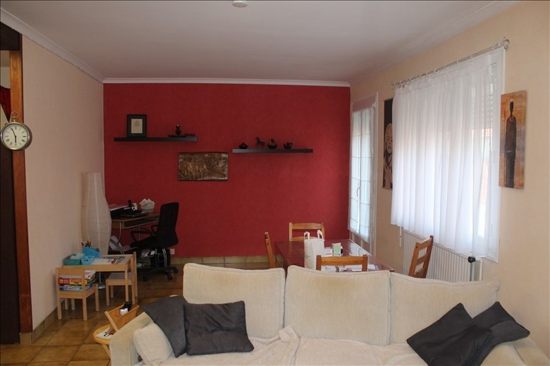 Vente appartement Beziers 114000€ - Photo 2