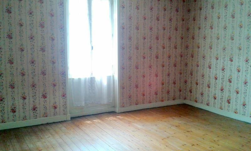 Sale house / villa Luxe 97000€ - Picture 11