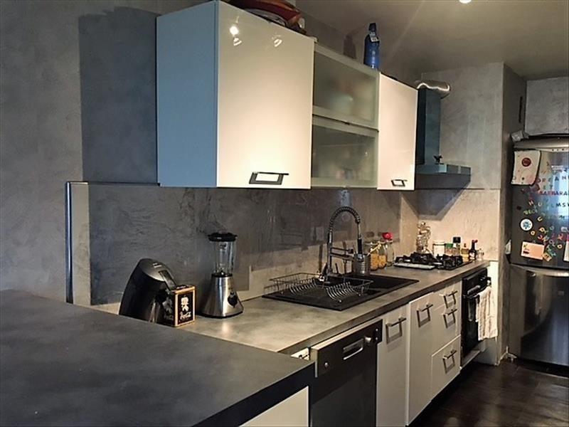 Vente appartement Schiltigheim 180000€ - Photo 1