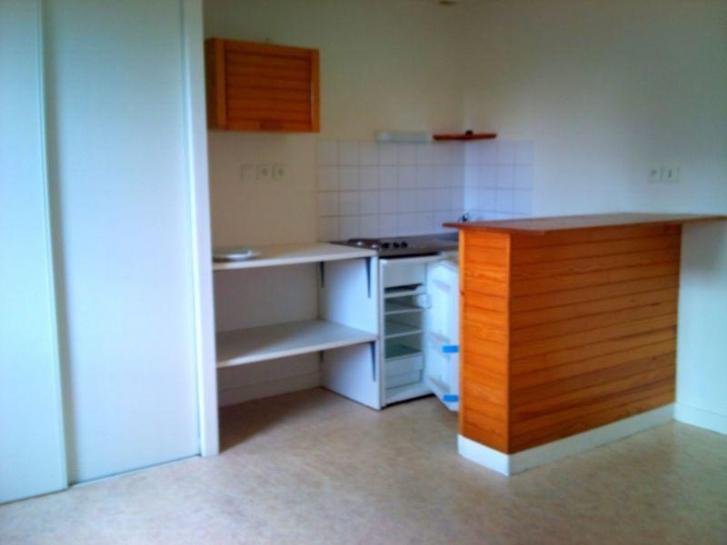 Sale building Brest 243800€ - Picture 4