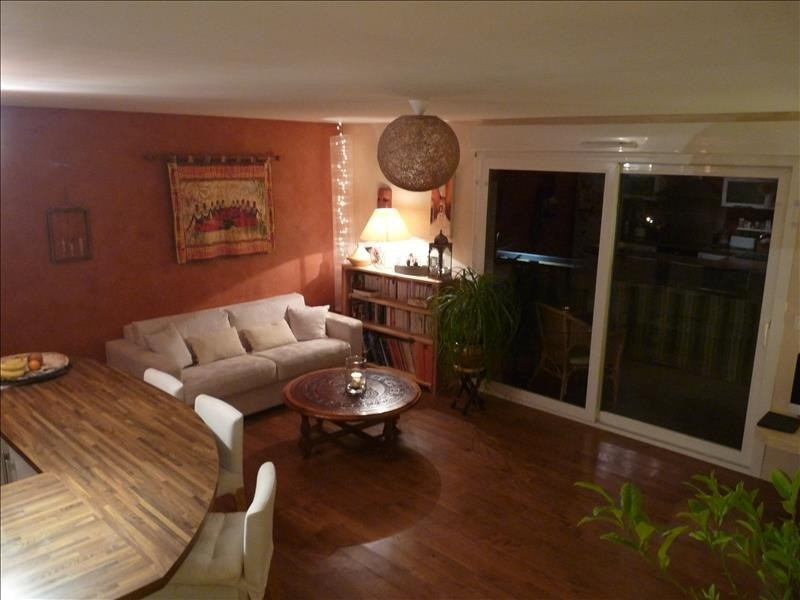 Vente appartement La muraz 235 000€ - Photo 2