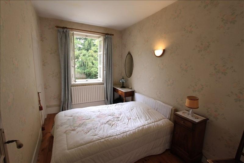Vente maison / villa Vezeronce curtin 258750€ - Photo 10