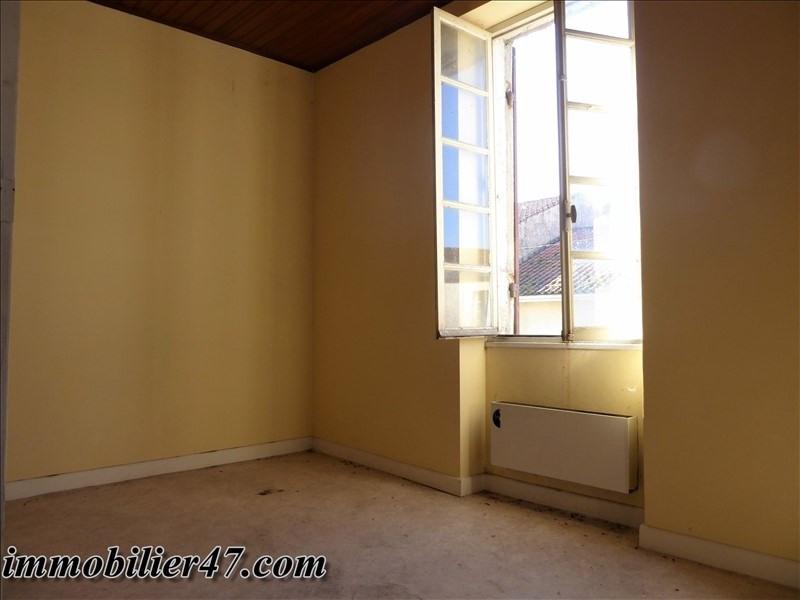Vente maison / villa Castelmoron sur lot 44500€ - Photo 13