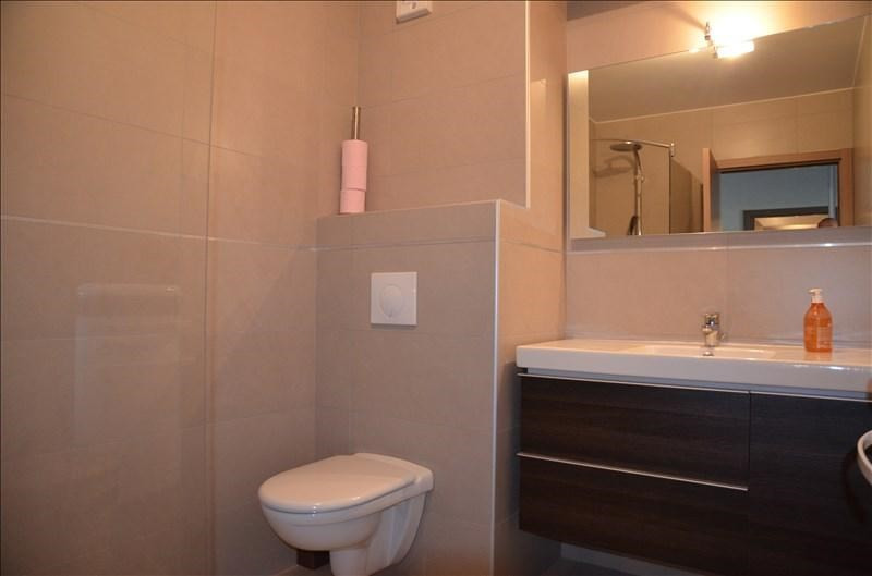 Vente appartement Albitreccia 240000€ - Photo 6