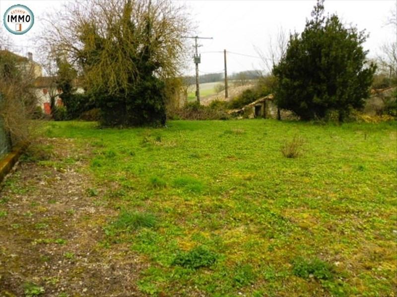 Vente terrain St georges des agouts 18500€ - Photo 9