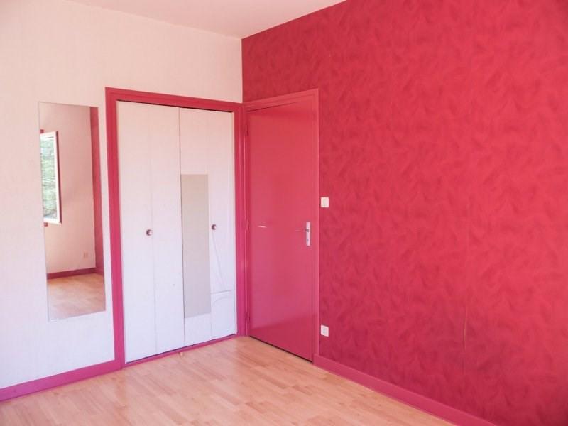 Vente maison / villa Chatillon sur chalaronne 350000€ - Photo 6