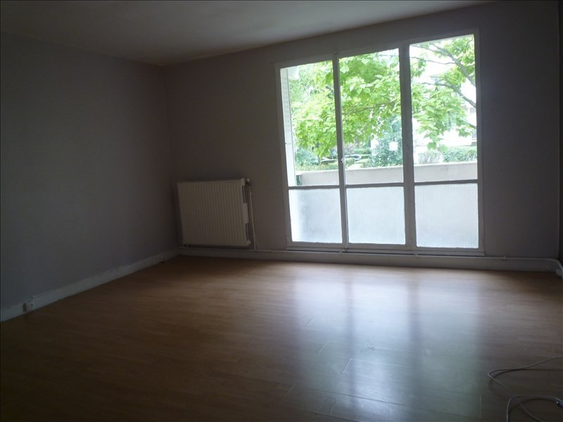 Location appartement Gagny 850€ CC - Photo 2