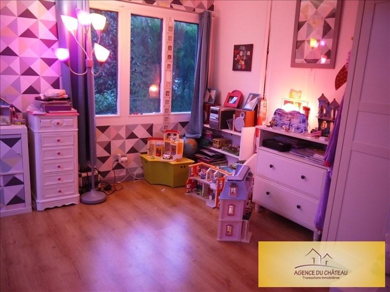 Verkoop  huis Breval 294000€ - Foto 7
