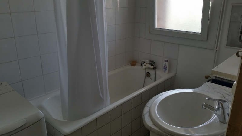 Sale apartment Toulon 138 000€ - Picture 10