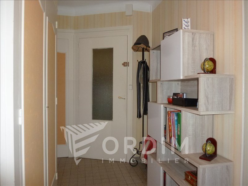 Investment property building Auxerre 172000€ - Picture 5