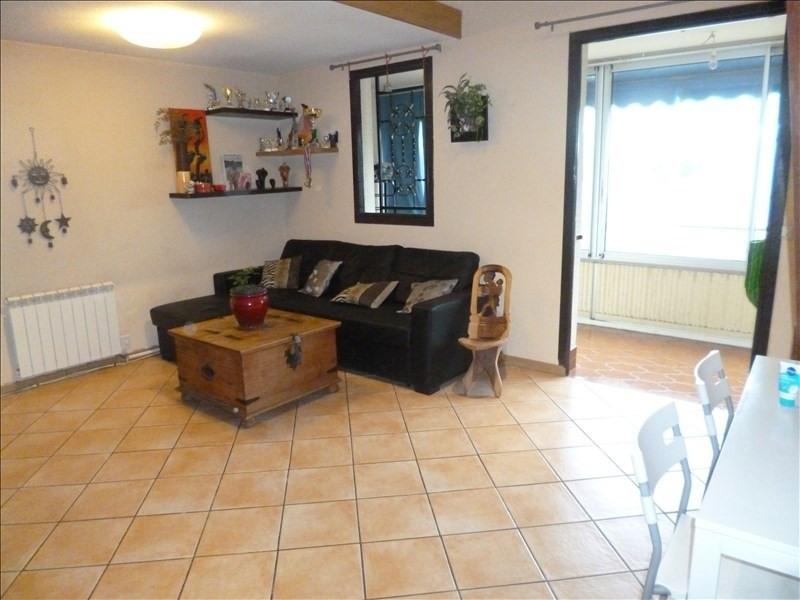Sale apartment La seyne sur mer 129000€ - Picture 5