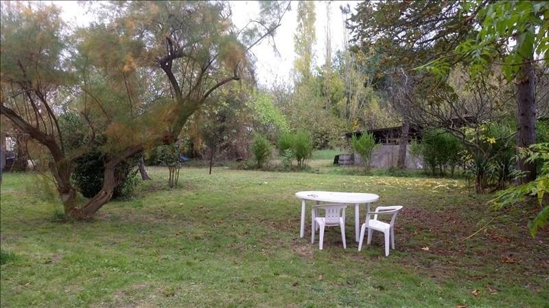 Vente maison / villa St menoux 116600€ - Photo 2