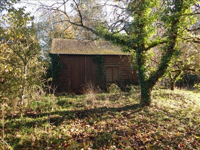 Vente maison / villa Vendome 106000€ - Photo 4